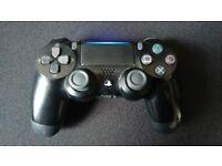 ps4 v2 controller