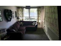 Aster 2 Bed Ground Floor Flat Exchange