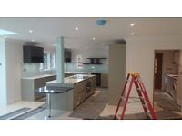 GOOD PAINTER DECORATOR. Paint from internal to external. Guarantee professional and clean work.