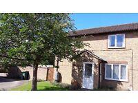 3 Bedroom house to rent, Bletchley, Milton Keynes