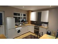 Room for rent in a shared refurbished flat near Central college