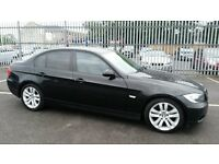 bmw 3 series for sale!