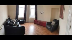 Modern Rosemount 1 Bed Flat Available Immediately