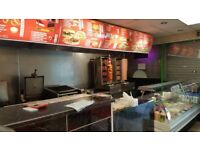 Pizza kabab Fried chicken for sale