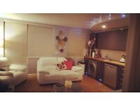 1 bed for 2 bed in South London. More pics and info on request