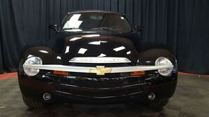 2004 Chevrolet SSR Very Rare and Highly Collectible!! Edmonton Edmonton Area image 18