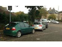 MG ZR for sale for parts