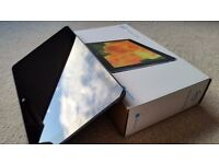 Windows Tablet. Dell Venue 11 Pro, i5 vPro, 8Gb, 256Gb SSD. W10 Pro. (2 Year Dell Warranty)
