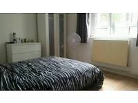 Greate Double Room 160