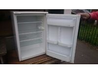 Beko fridge, excellent condition, full working order