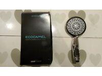 Ecocamel Shower Head