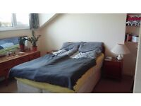 Central Leamington Spa, 1 Bedroom Flat, £860pcm bills & Council tax included