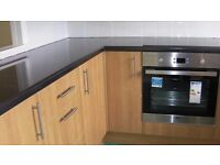 3 bed semi detached house Pennsylvania Exeter