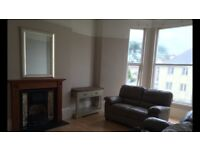 2 Bed first floor flat- Mutley, Plymouth