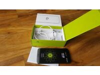 LG G5 VERY SMART MOBILE PHONE IN WORLD SUPER QUALITY LIKE NEW UNLOCKED