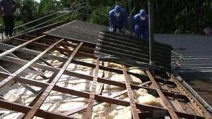 Asbestos Removal Services Perth Perth City Area Preview
