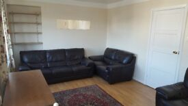 A spacious 3 bed flat for Rent in North London / Finchley for £357 per week