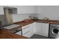 Three bed house available Mid Oct in the central area of Plymouth.