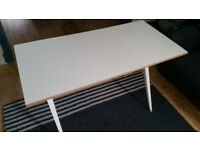 'Made' Graphix Desk desk for sale