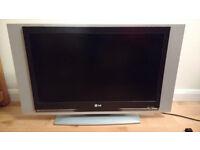 """LG RZ-32LZ55 HD Ready LCD TV (32"""")"""