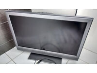 Sony Bravia 37inch LCD TV
