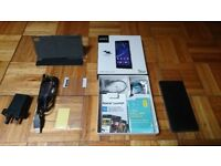 Sony Xperia Z2 - Outstanding Condition, Still With Box, All Accessories and Folding Wallet Case