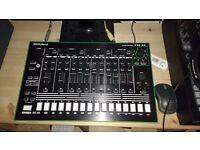 PERFECT CONDITION Roland TR 8
