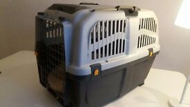 Skudo Airline Approved Pet Carrier