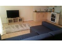Amazing Two Bedroom Short Let/ Holiday Apartment @ Woolwich/Plumstead