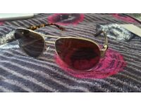 Sunglasses Ralph Lauren RL7047Q-9116T5