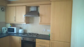 2 Bedroom Ground Floor Flat for rent - Bathgate - £575 - Available end Dec