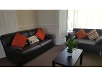 4 Bed Terraced House for Students/ Professionals/ Family