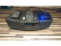 Bose AWRC-3G Audio Shelf System