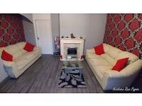 Livingroom furniture for sale