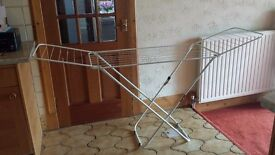 Brand new Clothes Dryer