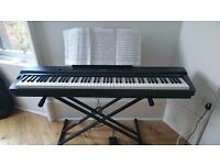 Casio Privia PX-330 Electric Piano with Stand