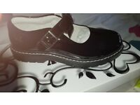 Lelli Kelly shoes brand new still in box size 37UK 4