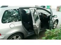 Peugeot 307 estate