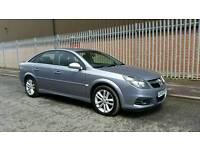 2008 Vauxhall Vectra 1.8 SRI. 85,000 miles. December MOT.. mazda 6 passat mondeo Primera almera