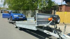 CAR,MACHINE-TOOLS,SMAL VANS AND HOUSE MOVING TRANSPORT