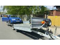 RECOVERY,CAR,MACHINE-TOOLS,SMAL VANS AND HOUSE MOVING TRANSPORT