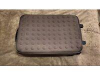 QUICK SALE Luggage 60x35x20cm