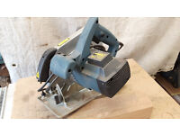 Power Craft 8 inch saw