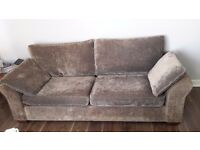 Sofa from Next