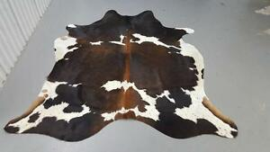 Cowhide Rug Premium Brazilian Hand Picked Cow Hide Rugs Real Natural Cow Hyde