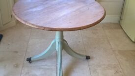 Kitchen/breakfast table for sale