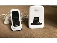 Tommee tippee monitors