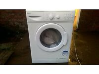 Beko 1100 Washing Machine for sale
