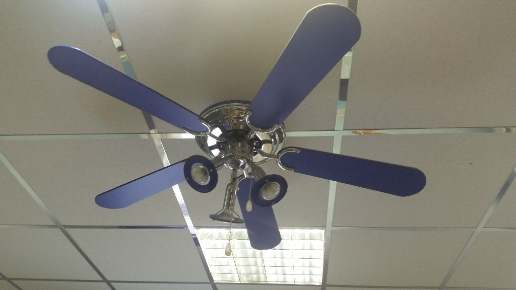 Ceiling Fan For Buy Sale And Trade Ads