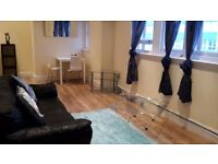 Lovely 1 bed apartment to let near BAE Michaelson Road Barrow